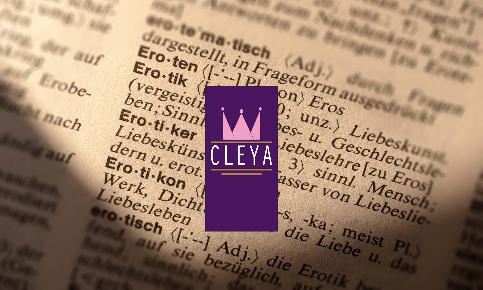 Cleya Verlag